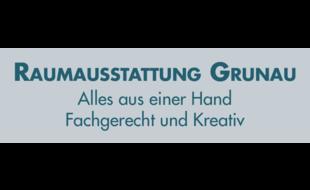 Bild zu Raumausstattung Grunau in Remscheid