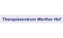 Bild zu Am Werther Hof Therapiezentrum in Solingen