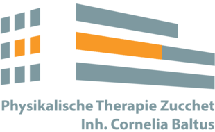 Bild zu Physiotherapie Zucchet in Hilden