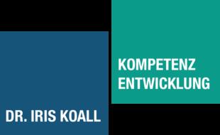 Bild zu Kompetenzentwicklung Dr. Koall GmbH in Wuppertal