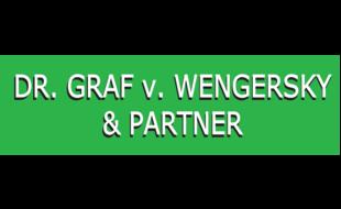 Bild zu Dr. Graf v. Wengersky & Partner in Krefeld