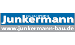 Junkermann Bau GmbH