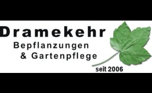 Bild zu Gartenpflege Dramekehr in Düsseldorf