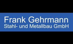 Germann Frank Geländer