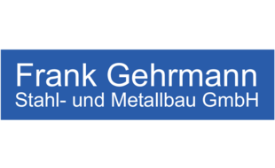 Gehrmann Frank Edelstahlbau