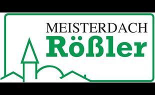 Rößler GmbH ehemals Kühdorf