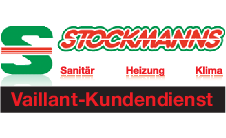 Stockmanns GmbH + Co. KG