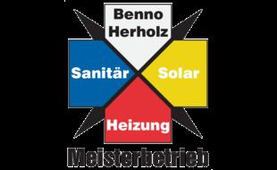 Bild zu Herholz, Benno Meisterbetrieb in Heiligenhaus