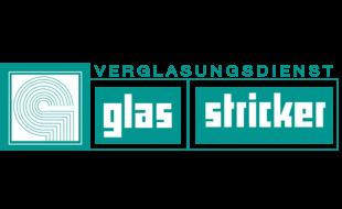Glas Stricker