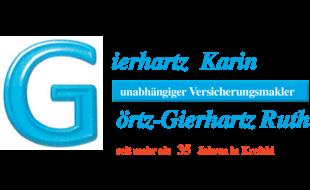 Gierhartz
