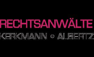 Rechtsanwälte Kerkmann und Albertz