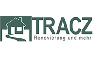 Wohnungsrenovierung Tracz