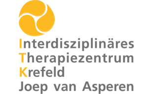 Bild zu Interdisziplinäres Therapiezentrum Krefeld Therapiezentrum Joep van Asperen in Krefeld