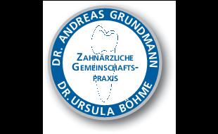 Grundmann Dr. Andreas