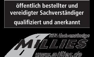 Bild zu ADAC Sachverständige Millies in Solingen