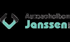 Autoglas Janssen GmbH