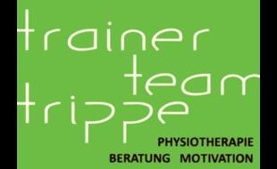 Bild zu trainerteamtrippe in Wuppertal