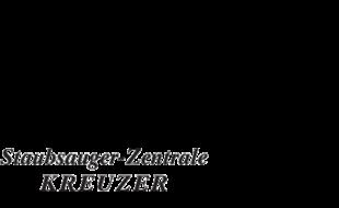 Staubsauger-Zentrale Kreuzer