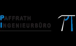 Logo von Paffrath Ingenieurbüro