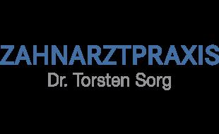 Bild zu Sorg Torsten Dr. med. dent. in Krefeld