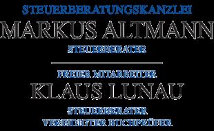 Bild zu Altmann Markus in Krefeld