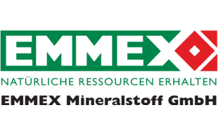 EMMEX Mineralstoff GmbH
