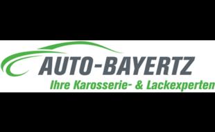 Auto Bayertz GmbH
