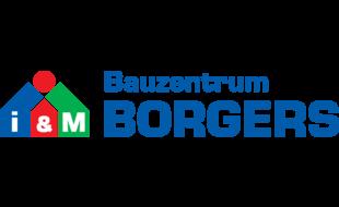 Bild zu Bauzentrum Borgers in Rees