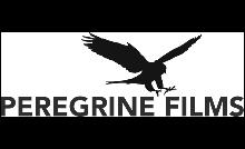 Logo von PEREGRINE FILMS GmbH