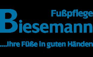 Biesemann