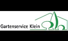 Gartenservice Benjamin Klein
