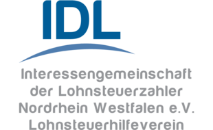 Logo von IDL