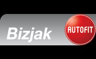 Bild zu A. Bizjak & Söhne GmbH in Hochdahl Stadt Erkrath