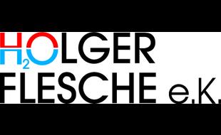 Logo von Flesche Holger GmbH