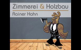 Bild zu Hahn Rainer in Kempen