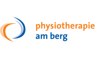 Bild zu physiotherapie am berg in Velbert