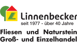 Bild zu Fliesencentrum Linnenbecker in Hilden
