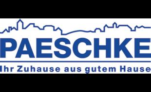 Bild zu PAESCHKE Unternehmensgruppe in Langenfeld im Rheinland