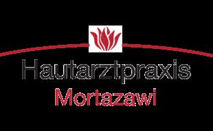 Mortazawi