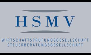 HSMV - Hansen Schotenroehr Müller Voets PartGmbB