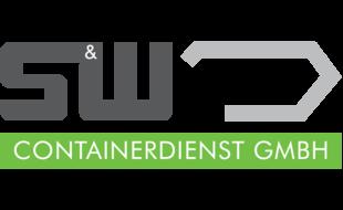 Containerdienst GmbH