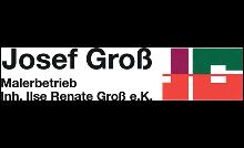 Bild zu Groß Josef in Solingen