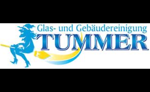 Glas- und Gebäudereinigung Tummer
