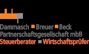 Dammasch Breuer Beck