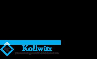 Bild zu Fliesen Kollwitz in Wuppertal