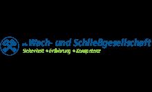 Wach- und Schließgesellschaft mbH & Co. KG