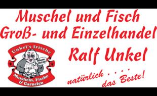 Logo von Groß- u. Einzelhandel Unkel