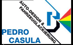 AUTO-DESIGN CASULA