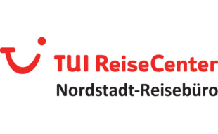 Bild zu TUI Reise Center Nordstadt-Reisebüro in Furth Stadt Neuss