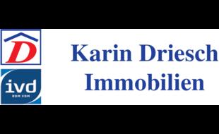 Bild zu Driesch Karin Immobilien in Hochdahl Stadt Erkrath